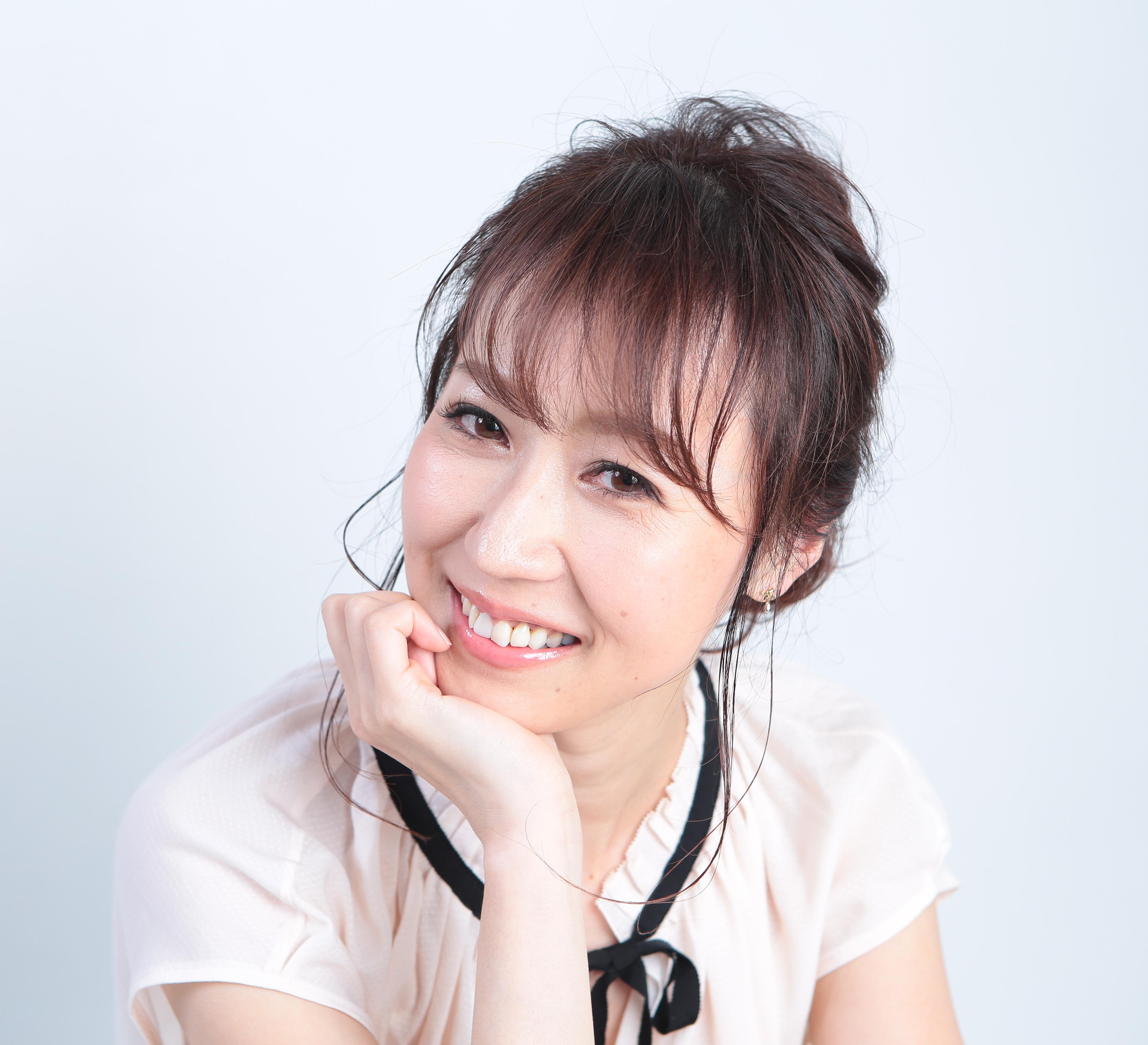 櫻居美沙子(misako sakurai)