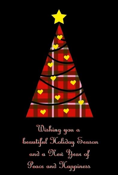 season'sgreetings05-06