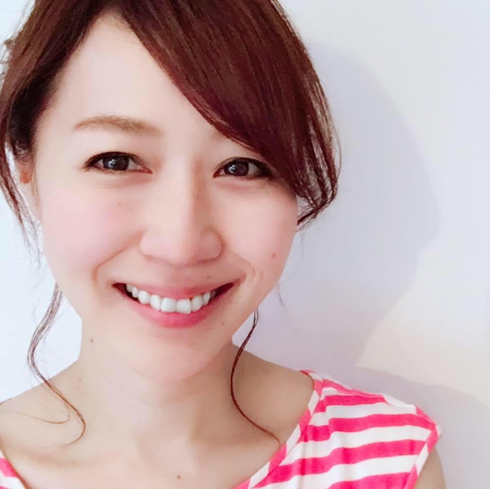 misako(櫻井美沙子)
